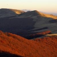 igor-melika-19-21-10-2012-vododil-1c