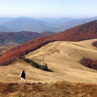 igor-melika-19-21-10-2012-vododil-29c