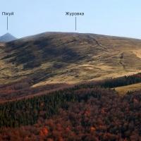 igor-melika-19-21-10-2012-vododil-32-mark