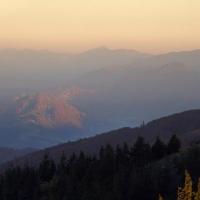 igor-melika-19-21-10-2012-vododil-38
