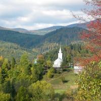 Shcherbovetc_church_October