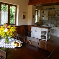 dining_room-and-kitchen