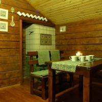 dscn0001-sauna_small