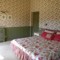 green_bedroom_3