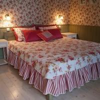 green_bedroom_5