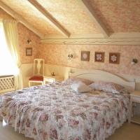 ivory_bedroom_1
