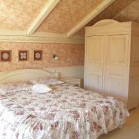 ivory_bedroom_2