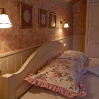 ivory_bedroom_3