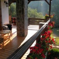 open_terrace_geranium