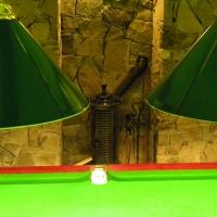 snooker_room_2