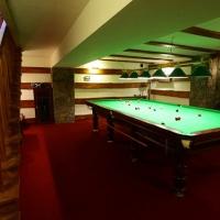 snooker_room_4