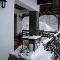 winter-terrace