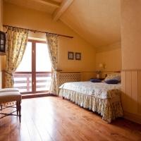 yellow_bedroom_4